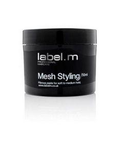 Label.m Mesh Styler 50ml