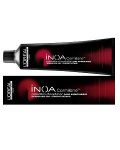 L'Oréal Inoa Carmilane 6.64 60gr