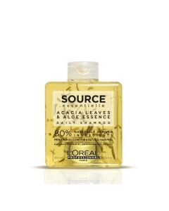 L'Oréal Source Essentielle Daily Shampoo 1500ml