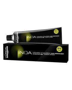L'Oréal INOA Mochas 7.8 Productafbeelding