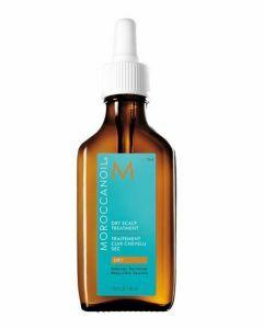 Moroccanoil Dry Scalp Treatment 45ml