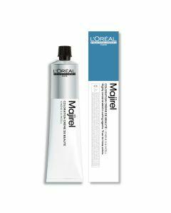 L'Oréal Majirel 8.1 Licht asblond 50ml
