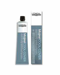 L'Oréal Majirel Cool Cover Moccha 5,18 50ml