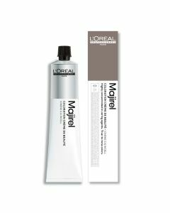 L'Oréal Majirel 9,12 50ml