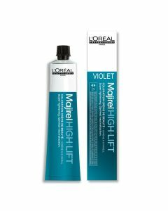 L'Oréal Majirel High Lift gold violet 50ml
