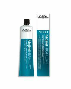 L'Oréal Majirel High Lift ash plus 50ml