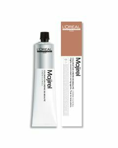 L'Oréal Majirel Mocha 7.8 50ml