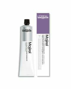 L'Oréal Majirel Blush Blond 9,21 50ml