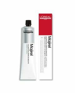 L'Oréal Majirouge Carmin 6,66 50ml