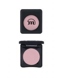Make-up Studio Eyeshadow in Box Type B 15 3gr