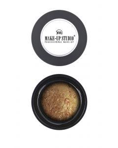 Make-up Studio Eyeshadow Lumière Citrine Gold 1.8gr