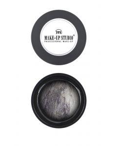 Make-up Studio Eyeshadow Lumière Icy Lilac 1.8gr