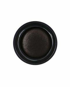 Make-up Studio Eyeshadow Lumière Refill Black Onyx 1.8gr