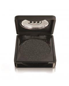 Make-up Studio Eyeshadow Reflex in Box Black 3gr