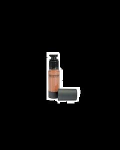 Make-up Studio Fluid foundation hydromat protection Oriental 10ml