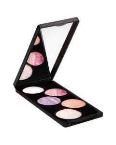 Make-up Studio Highlighter Palette Pink Diamond