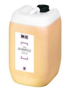 M:C Shampoo Egg 10L