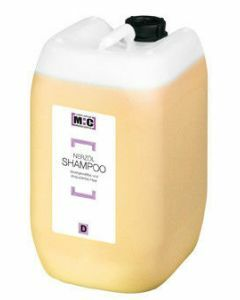M:C Shampoo Nertsolie 5000ml