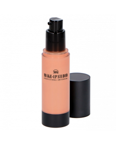 Make-up Studio Fluid Foundation Covering 3 30ml