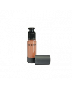 Make-up Studio Fluid foundation hydromat protection nr.2 10ml