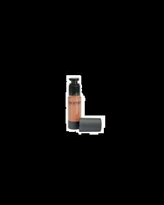 Make-up Studio Fluid foundation hydromat protection nr.4 10ml