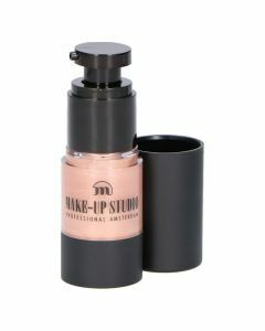 Make-up Studio Shimmer Effect Bronze 15ml
