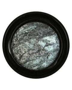 Make-up Studio Eyeshadow Moondust Radiant Opal 1.8gr