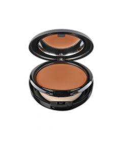Make-up Studio Face It Cream Foundation Carribean 8ml
