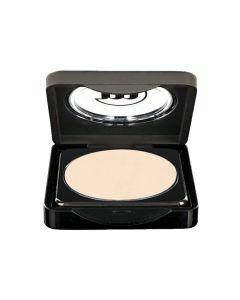 Make-up Studio Concealer in Box Light 2 4ml