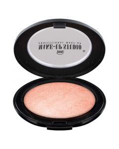 Make-up Studio Lumière Highlighting Powder champagne Halo 7ml