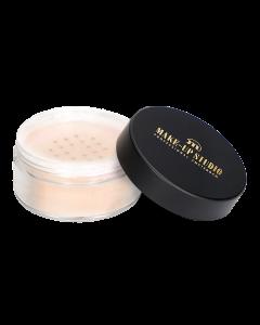 Make-Up Studio Natural Silk Perfection 15g