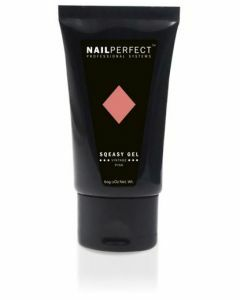 NailPerfect Sqeasy Gel Vintage Pink 60gr