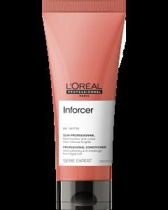L'Oréal Serie Expert Inforcer Conditioner  200ml