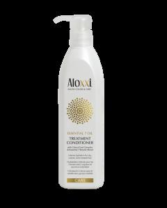 Aloxxi Essential 7 Oil Treatment Conditioner 300ml