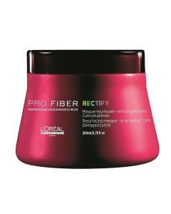 L'Oréal Pro Fiber Rectify Masker 200ml