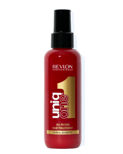 Revlon UniqOne Treatment