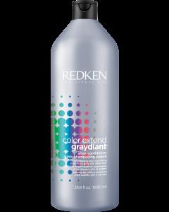 Redken Color Extend Blondage Conditioner Outlet  1000ml