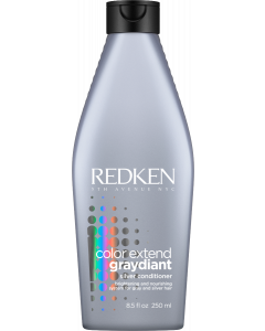Redken Color Extend Graydiant Conditioner Outlet  250ml