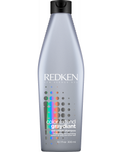 Redken Color Extend Graydiant Shampoo Outlet  300ml