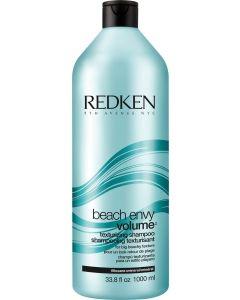 Redken Beach Envy Shampoo 1000ml