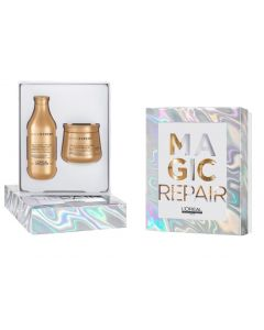 L'Oréal Serie Expert Absolut Repair Giftset
