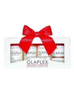 Olaplex Holiday Hair Fix Kit