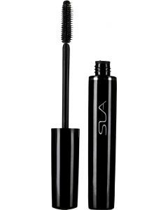 SLA Mascara R'evolution Black 8ml