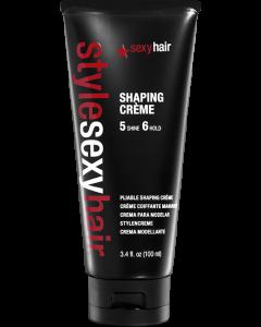 Sexyhair Style Shaping Crème 100ml