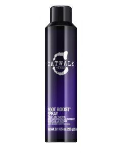 Tigi Your Highness Root Boost Spray 250ml