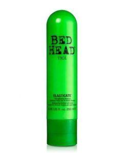 TIGI Elasticate Strengthening Shampoo 250ml