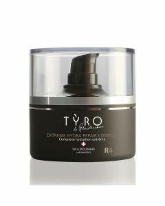 Tyro Extreme Hydra Repair Complex 50ml