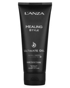 Lanza Healing Style Ultimate Gel 200ml