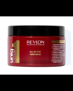 Revlon UniqOne Super Mask