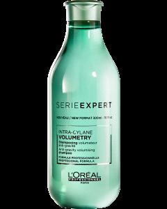 L'Oréal Serie Expert Volumetry Shampoo Outlet  300ml
